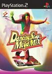 Dancing Stage MegaMix (PS2 tweedehands game)