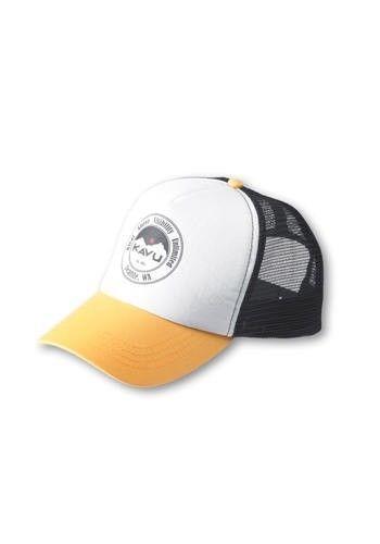3e69227042e Kavu Hat
