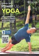 Power Yoga