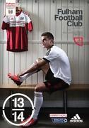 Sunderland Football Programmes