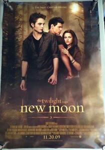 twilight new moon book report Okayyyyy for my book report we have to write a letter to one of the main characters in the book we read (bella, edward, or jacob) and protest a.