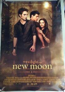 Twilight Saga Ebay