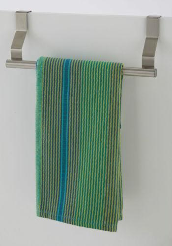Kitchen Towel Holder | eBay