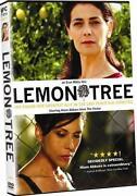 Hebrew DVD