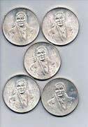 1978 Cien Pesos