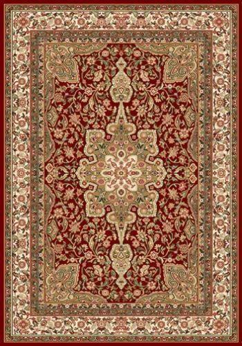 Persian Rug 8x10 Ebay