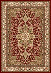 Persian Rug 8x10