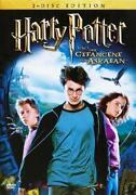 Harry Potter 2 Disc Edition