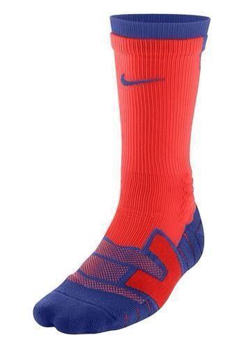 Nike Elite Football Socks   eBay - photo#45