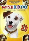 Wishbone DVD