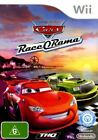 Cars Race-O-Rama Video Games