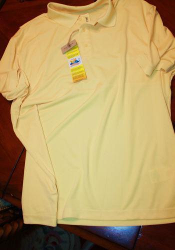 5a07a085342dc Golf Shirts   eBay