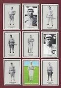 1919 Black Sox