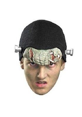 Disguise D/Composed Monster Beanie Frankenstein Halloween Costume Hat #7203