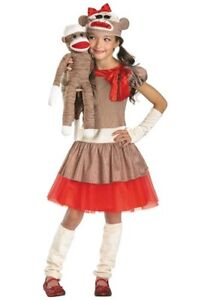 Girls Halloween Costumes all 20$ /New
