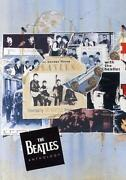 Beatles Anthology DVD