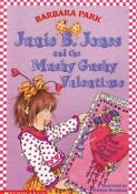 Junie B Jones Books New