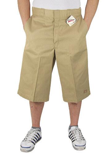 Dickies O Dog Short kurze Hose Khaki