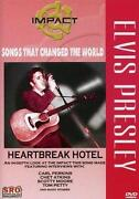 Heartbreak Hotel DVD