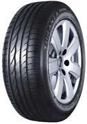 205 55 16 Summer Tyres