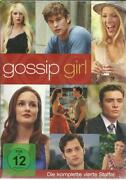 Gossip Girl Staffel 4