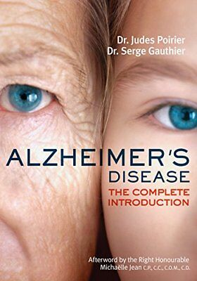 Alzheimers Disease  The Complete Introduction  Yo