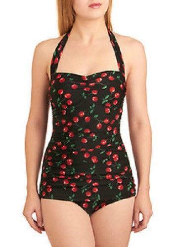 Catalina Suddenly Slim Swimwear Ebay