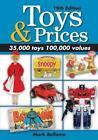 Price Guide 2012