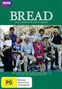 Bread DVD