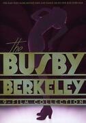 Busby Berkeley