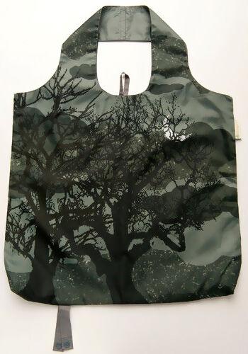 b.b.begonia Reusable Shopping Bags