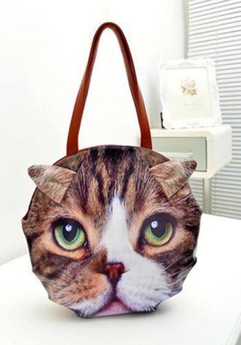 Animal Print Handbags  bc8fb35af2114