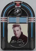Elvis Jukebox