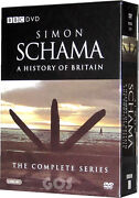 A History of Britain Simon Schama