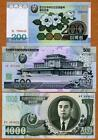 500 Won