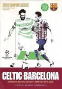 Celtic Champions League