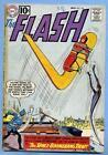 Flash 124
