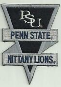 Penn State Patch
