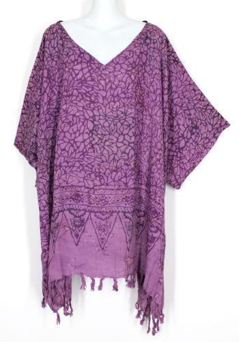 Womens 5x Shirts Ebay