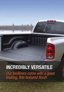 Start Your Own Truck Bedliner and Automotive Coatings Business North Shore Greater Vancouver Area image 1