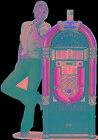 Bubbler Jukebox