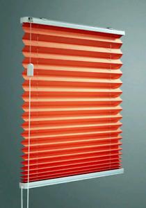 Zebra blinds, Shutters, Rollors, Romans upto 80% off
