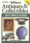 Antiquities Price Guides & Publications
