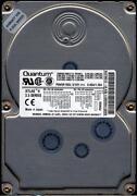 50 Pin SCSI Hard Drive