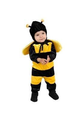 Little Bee - Little Bee Kostüme