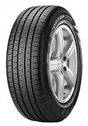 Tyres 245 55 19