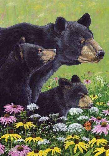 Outdoor Bear Decor Ebay