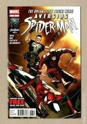 Avenging Spider-man 6