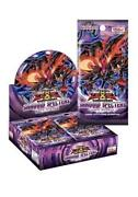 Yugioh Japanese Booster Box
