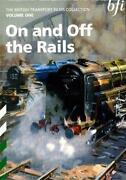 British Transport Films